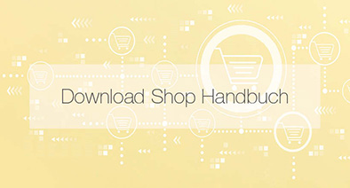 Download Shop Handbuch